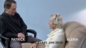 ALENA-on-IMS-Class-Jan-2015