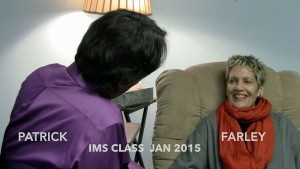 FARLEY-on-IMS-Class-2015