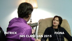 FIONA-on-IMS-Class-Jan-2015